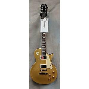 Pre-owned Oscar Schmidt OE20G Solid Body Electric Guitar by Oscar Schmidt