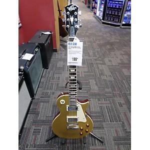 Pre-owned Oscar Schmidt OE20TS Solid Body Electric Guitar by Oscar Schmidt