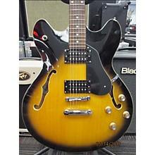Delta OE30 Solid Body Electric Guitar