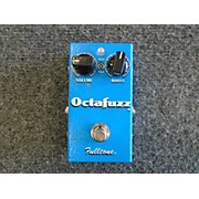 Fulltone OF2 Octafuzz Effect Pedal