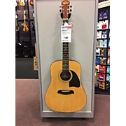 Oscar Schmidt OG-2N Acoustic Guitar