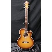 Oscar Schmidt OG10CEFYS Acoustic Guitar