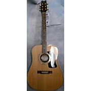 Washburn OG2CE Acoustic Electric Guitar