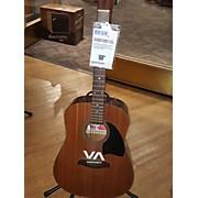 Oscar Schmidt OG2M Acoustic Guitar