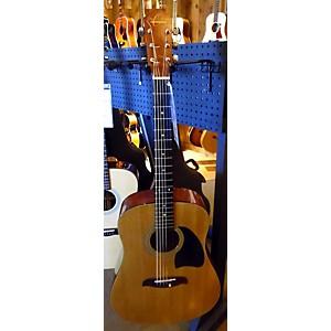 Pre-owned Oscar Schmidt OG2M DREADNAUGHT Acoustic Guitar by Oscar Schmidt