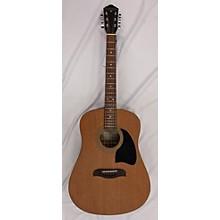 Oscar Schmidt OG2MK Acoustic Guitar