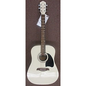 Pre-owned Oscar Schmidt OG2W Acoustic Guitar by Oscar Schmidt