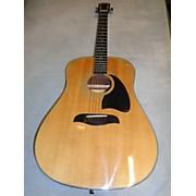 Oscar Schmidt OG4 Acoustic Guitar