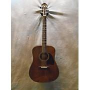 Oscar Schmidt OG5BR Acoustic Guitar