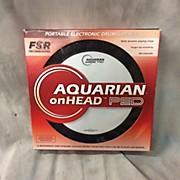 Aquarian OHP12B Acoustic Drum Trigger