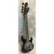 Ernie Ball OLP 5 STRING Electric Bass Guitar