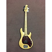 Ernie Ball OLP 5 String Bass Electric Bass Guitar