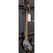Ernie Ball OLP 5-string Electric Bass Guitar