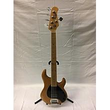 OLP OLP Electric Bass Guitar