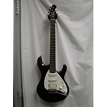 Ernie Ball OLP Solid Body Electric Guitar