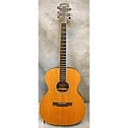 Larrivee OM-03R Acoustic Guitar