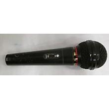 SHS Audio OM-250 Dynamic Microphone