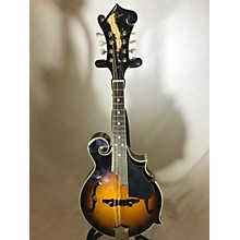 Oscar Schmidt OM-40 Mandolin