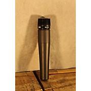 SHS Audio OM-450 LO-Z Dynamic Dynamic Microphone