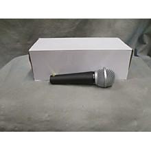 SHS Audio OM-500 Dynamic Microphone