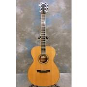 Larrivee OM05E Acoustic Guitar