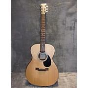 Martin OM1 Acoustic Guitar