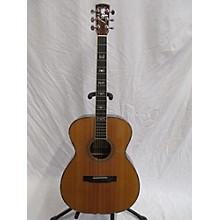 Larrivee OM10 Acoustic Guitar