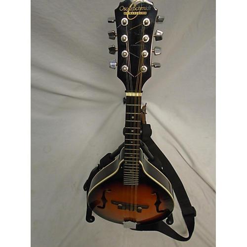 Oscar Schmidt OM10 Mandolin