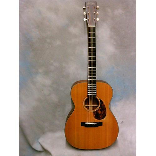 Martin OM18V Acoustic Guitar