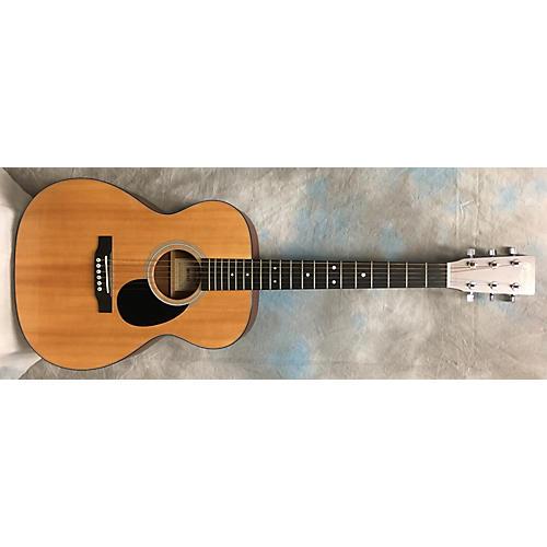 Martin OM1GT Acoustic Guitar-thumbnail