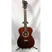 Eastman OM2 Acoustic Guitar