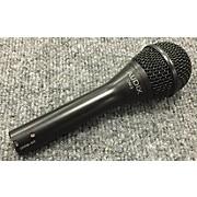 Audix OM3 Dynamic Microphone