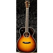 Collings OM3SSSB Acoustic Guitar