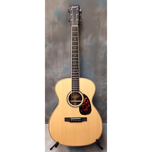 Larrivee OM40R Acoustic Guitar