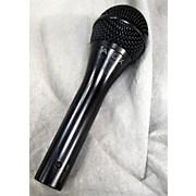 Audix OM5 Dynamic Microphone