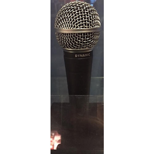 SHS Audio OM500 Dynamic Microphone-thumbnail