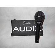 Audix OM6 Dynamic Microphone