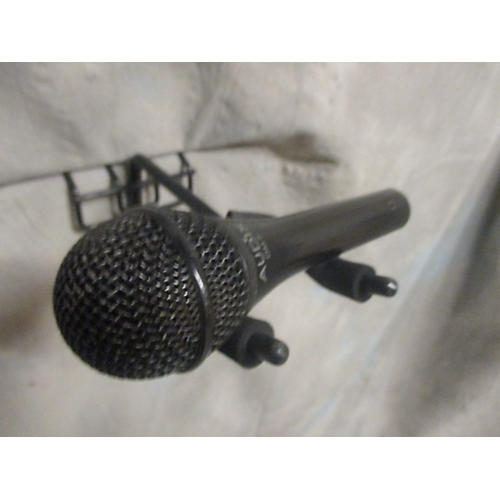 Audix OM7 Dynamic Microphone-thumbnail