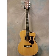 Martin OMCPA3 Acoustic Electric Guitar