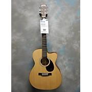 Martin OMCPA4 Acoustic Electric Guitar