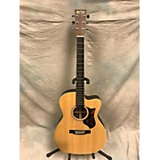 Martin OMCPA4R Acoustic Electric Guitar