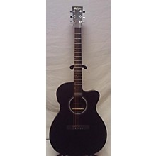 Martin OMCPA5 Acoustic Electric Guitar