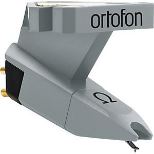 Ortofon OMEGA General Purpose Turntable Cartridge
