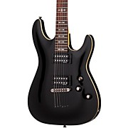 Schecter Guitar Research OMEN-6 Electric Guitar