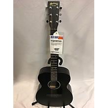 Martin OMXAE 12 String Acoustic Guitar