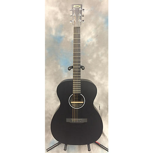 Martin OMXAE Acoustic Electric Guitar