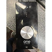 Apogee ONE Audio Interface