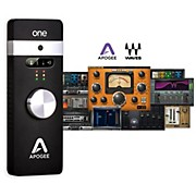 Apogee ONE Lightning