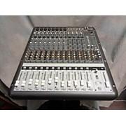Mackie ONYX 1620 Line Mixer