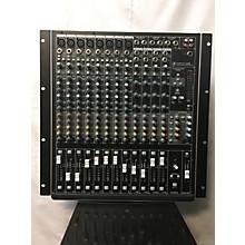 Mackie ONYX 1620i Unpowered Mixer